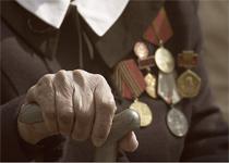 Новости: В Акмолинской области ветеранов освободят от оплаты коммуслуг