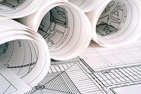 Новости: Частные компании немогут осуществлять экспертизу проектоввстроительстве