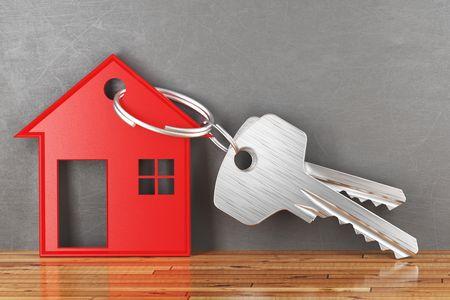 Статьи: Когда продавец должен освободить квартиру икакое имущество оставить