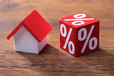 Новости: Процентные ставки по программе «Баспана Хит» изменены