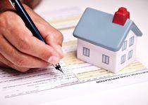 Новости: Госслужащим ограничат возможности приватизации жилья