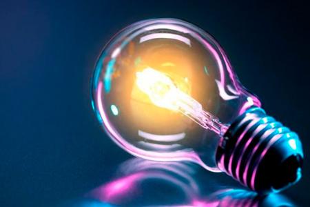 Новости: ВАлматы снизят тарифы наэлектричество иотопление