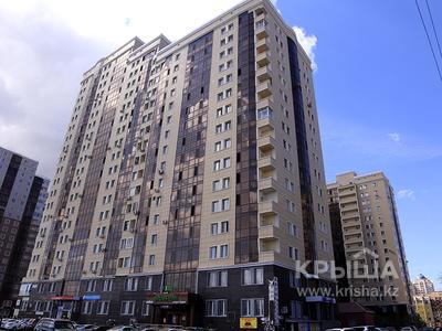 Жилой комплекс Эдем палас в Астана