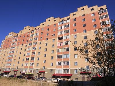 Жилой комплекс Целиноград в Сарыаркинский р-н