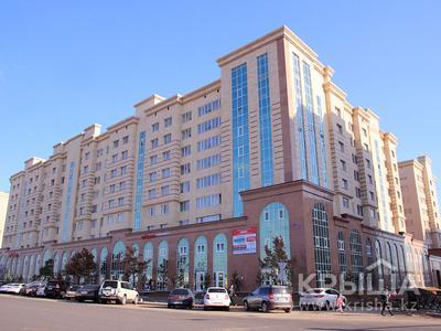 Жилой комплекс Айдидар в Астана