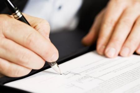 Новости: Клиенты ЖССБК не спешат подписывать допсоглашения