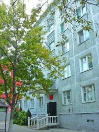 Новости: В рамках жилищной Госпрограммы распределено и реализовано 3 880 квартир