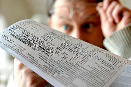 Новости: Байбек: Задолженность алматинцев закомуслуги составляет 3млрдтенге