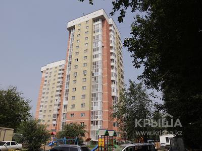 Жилой комплекс Улытау в Алматинский р-н