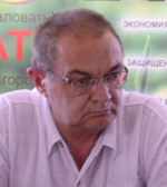Статьи: Жильё отФН«Самрук-Казына»: планы иреализация