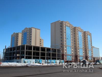 Жилой комплекс Аспан в Астана