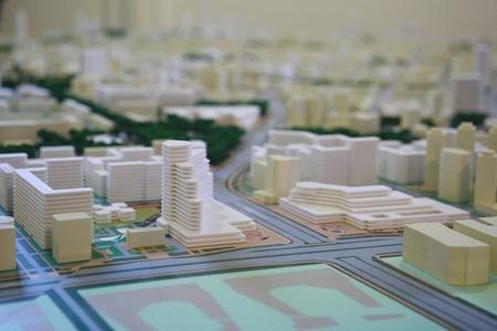 Новости: Будущее Алматы покажут онлайн
