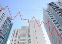 Новости: За неделю общий индекс аренды в Алматы изменился незначительно