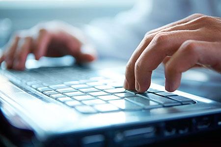 Новости: С 1 июля ЕНПФ запустит новые электронные услуги