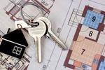 Новости: Более 12 тысяч павлодарцев нуждаются в жилье