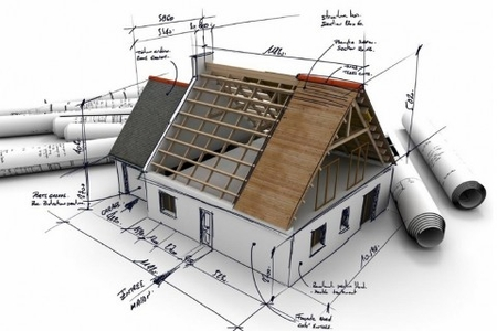 Новости: В Алматы предложили строить дома без разрешений