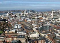 Новости: В Ливерпуле продают дома за один фунт