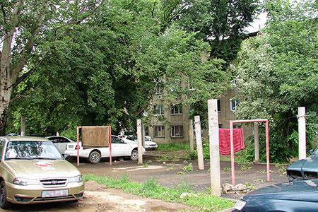 Новости: Зарубежный урбанист: Алматинцам нужно взять инициативу насебя