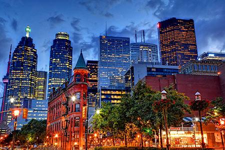 Новости: Названы города снаибольшим ростом цен нанедвижимость