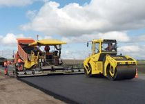 Новости: Трасса Караганда – Балхаш станет шире