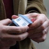 Новости: Цены на жилье: Падают или просто приседают?