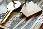 Новости: Валютную ипотеку в Казахстане запретят