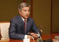 Новости: Акимы районов Астаны и председатели КСК будут обсуждать проблемы еженедельно