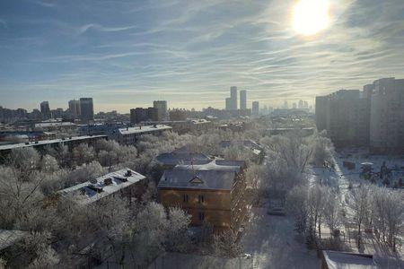 Статьи: Цены на квартиры в январе: рост в 15 городах