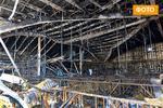 Новости: Семьям погибших при пожаре в здании близ AlmatyTowers выплатят компенсацию