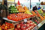 Новости: Крупнейшие рынки Алматы временно закроют всвязи сУниверсиадой