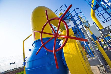 Новости: В Астане хотят создать новую газовую службу