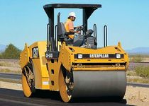 Новости: На ремонт дорог в СКО потратят 12.2 млрд