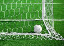 Новости: Стадионы в ВКО будут соответствовать стандартам УЕФА