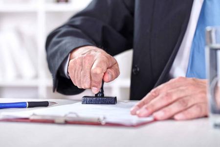 Новости: Количество сделок купли-продажи жилья в РК сократилось на 33 %