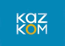 Новости: Казком начал управление заложенной недвижимостью