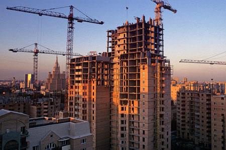 Новости: В строительной отрасли РК продолжится рост цен