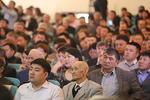 Новости: Районные акимы Алматы отчитаются перед населением