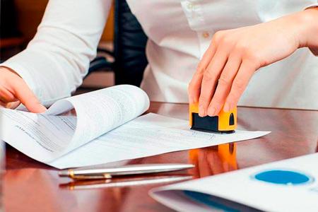 Новости: Сделки сжильём разрешат заключать независимо отрегиона