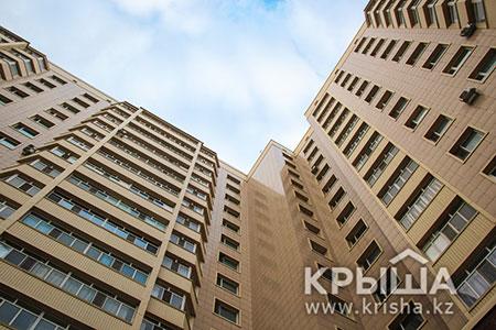 Новости: Количество сделок внекоторых регионах РКснизилось на20%
