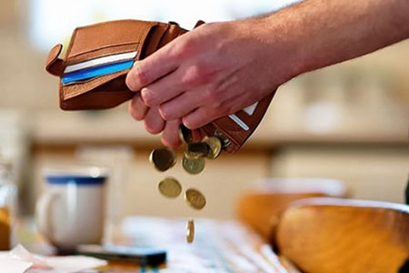 Новости: ВАлматы должники поналогам с1июня несмогут выехатьзарубеж