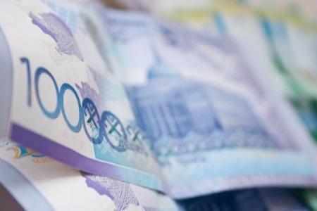 Новости: ВРКснова подняли предельные ставки потенговым депозитам