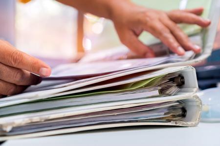 Новости: Как восстановить утерянные документы нажильё