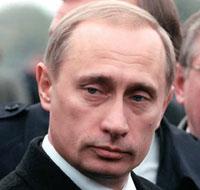 Новости: Квартиру Путина в Петербурге заливает водой