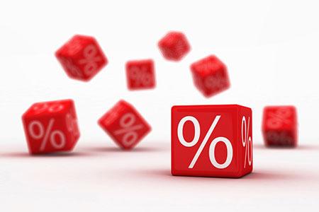 Новости: Число комиссий, взимаемых банками по кредитам, сократилосьс40до 11