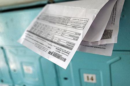 Статьи: Платим закомуслуги: обострых вопросах