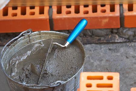 Новости: Стоимость строительства в РК продолжает расти