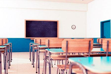 Новости: Откроютсяли всентябре школы ивузы Нур-Султана
