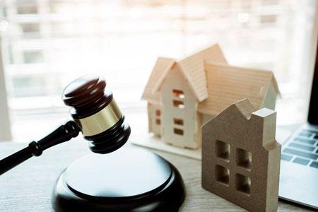 Новости: Житель Алматы лишился квартиры из-за долгов поалиментам