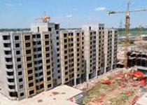 Новости: Первый ЖКвАлматы попрограмме «Доступное жильё-2020»