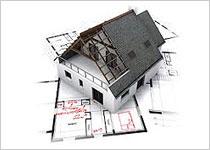 Статьи: Техпаспорт на недвижимость: прейскурант цен